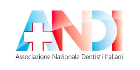 Logo ANDI Associazione Nazionale Dentisti Italiani